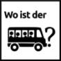 Wo ist der Bus? Podcast Download