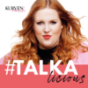 #Talkalicious - Der Podcast By Tanja Marfo Download