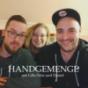 Handgemenge Podcast Download
