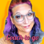 Coach-to-go Podcast Download