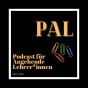 PAL Podcast Download