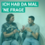 Ich hab da mal 'ne Frage Podcast Download