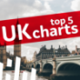 Podcast Download - Folge kw47 -- uk charts -- die top 5 online hören