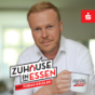 Zuhause in Essen - Ein Podcast der Sparkasse Essen Download