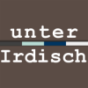 unterIrdis.ch Podcast Download