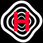HÖRVERLAG SERIALS Podcast Download