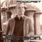 J.J. Johnson Podcast Download