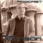 J.J. Johnson Podcast herunterladen