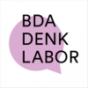 BDA-Denklabor – Don't Waste the Crisis Podcast Download