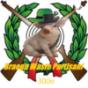 Braegn Waste Partisani 300o Podcast Download