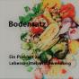 Bodensatz, ein Food Waste Podcast Podcast Download