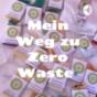 Mein Weg zu Zero Waste Podcast Download