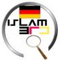 Focus Islam BRD Podcast herunterladen