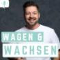 WACHSTUMSFREUDE Podcast Download