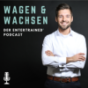 Podcast Download - Folge #07 Human Design Reading mit Maggie Rogge online hören