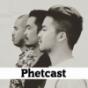 Phetcast Podcast Download