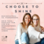 CHOOSE TO SHINE - DEIN YOGAPODCAST Podcast Download