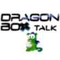 Dragonbox Talk Podcast Download