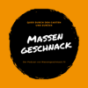 Massengeschnack Podcast Download