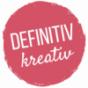 definitivkreativ Podcast Download