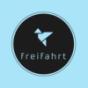 Freifahrt Podcast Download