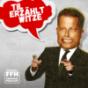 Til erzählt Witze Podcast Download