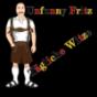 Der schlechte Witze Podcast mit Unfunny Fritz Podcast Download