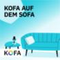 KOFA auf dem Sofa Podcast herunterladen
