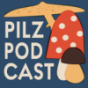 Der Pilzpodcast Podcast Download