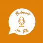 Love Talk Podcast Download