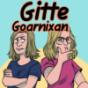 Gitte Goarnixan Podcast Download