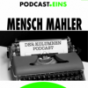#MenschMahler - Die PODCAST.EINS Kolumne Download