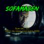 Der Sofamaden Filmpodcast Podcast Download