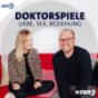 Podcast Download - Folge Sternzeichen – Astrologie online hören