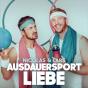 Ausdauersport Liebe – die Formel zum Glück mit Lars Tönsfeuerborn & Nicolas Puschmann aus Prince Charming  | Ein Podimo Podcast Podcast Download