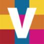 Vineyard Linz - Messages Podcast Download