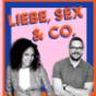 Liebe, Sex und Co. Podcast Download
