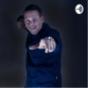 Rizzo kocht I Kochen ist Liebe nur heißer Podcast Download