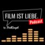 Film ist Liebe Podcast Download