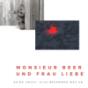 Monsieur Beer und Frau Liebe Podcast Download