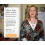 """Liebe lernen ~ Der """"Falsche"""" ist immer Mr. Right Podcast Download"""