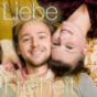 Liebe und Freiheit Podcast Download