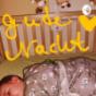 Nicht jedes Kind kann schlafen lernen - Mit Vertrauen, Liebe und viel Humor ins Familienglück Podcast Download