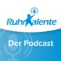 Der RuhrTalente-Podcast Podcast Download