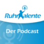 Der RuhrTalente-Podcast Podcast Download