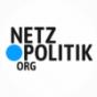 Interview mit Michael Kreil: Datenjournalismus kann neue Geschichten erzählen im netzpolitikTV Podcast Download