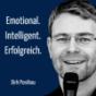 Emotional. Intelligent. Erfolgreich. Podcast Download