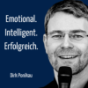 Emotional. Intelligent. Erfolgreich. Podcast Download