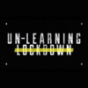 Podcast : Un-Learning Lockdown