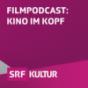 DRS - Film Podcast herunterladen
